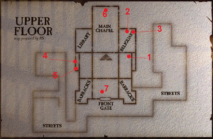 addee754b09a Thief-TheCircle.com -- Guides and Lore